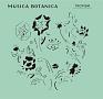 """CAFE CLASSICS """"MUSICA BOTANICA""""- TROPISM"""