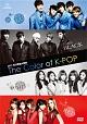 2012 SBS歌謡大祭典 The Color of K-POP