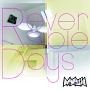 Reversible Days(B)
