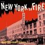 ニューヨーク・オン・ファイア~ボビーズ・ハーレム・ロックVOL2