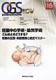 妊娠中の手術・胎児手術 こんなときどうする? OGS NOW15 妊娠の生理・病態理解と術式マスター