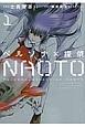 ペルソナ×探偵NAOTO (1)