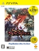 SOUL SACRIFICE (ソウル・サクリファイス) PlayStation Vita the Best