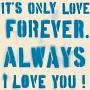 Always(通常盤)