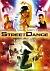 ストリートダンス/TOP OF UK スペシャル・エディション[PHNE-300127][DVD] 製品画像