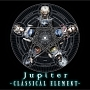 CLASSICAL ELEMENT~Deluxe Edition(A)(DVD付)