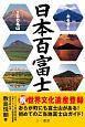 日本百富士 ふるさと100名山