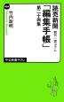 読売新聞「編集手帳」 朝刊一面コラム(24)