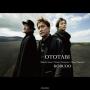 OTOTABI -音旅-