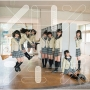 メロンジュース(C)(DVD付)