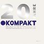 20 JAHRE KOMPAKT / KOLLEKTION 2