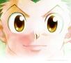 日本テレビ系アニメ TVアニメ「HUNTER×HUNTER」 セレクト×ベスト×α