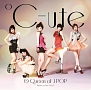 8 Queen of J-POP(B)(DVD付)