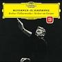 ベートーヴェン:交響曲第9番≪合唱≫、序曲≪コリオラン≫