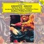 ヒンデミット:交響曲≪画家マティス≫、組曲≪気高き幻想≫、ウェーバーの主題による交響的変容