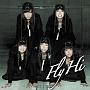 Fly(B)(DVD付)