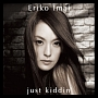 just kiddin'(DVD付)