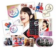 あまちゃん 完全版 DVD-BOX 2