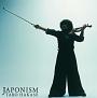 JAPONISM(DVD付)