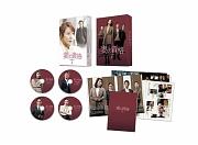 妻の資格 DVD-BOX1