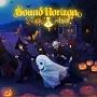 ハロウィンと夜の物語(DVD付)