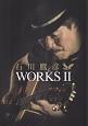 石川鷹彦 WORKS CD付コンプリートブック (2)