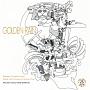 ≪バリ≫ゴールデン・レイン~バリのガムラン3