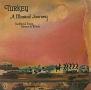 ≪トルコ≫音の旅~トルコのトラディショナル・ミュージック