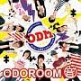 ODM~オドルーム的ダンスミュージック~(A)(DVD付)