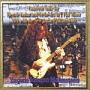 コンチェルト・スイート・フォー・エレクトリック・ギター・アンド・オーケストラ・イン・イー・フラット・マイナー・ライヴ・ウィズ・ザ・ニュー・ジャパン・フィルハーモニック
