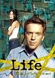 Life 真実へのパズル シーズン1 DVD-BOX