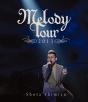 MELODY TOUR 2013(通常盤)