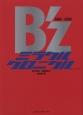 B'zミラクルクロニクル 1988-2008 2013EDITION 松本孝弘/稲葉浩志
