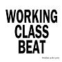 Workingclass Beat