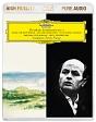 ドヴォルザーク:交響曲第9番《新世界より》(ブルーレイ・オーディオ)