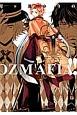 OZMAFIA!! (1)