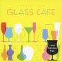 ガラスカフェ~クリスタルデュー J-POP STANDARD(POPS)