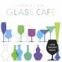 ガラスカフェ~クリスタルデュー J-POP STANDARD(BALLADE)