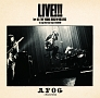 LIVE!!! for ALL THE YOUNG ROCK'N'ROLLERS-at Zepp DiverCity Tokyo 20130616-
