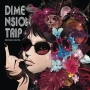 DIMENSION TRIP