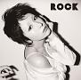 ROCK(通常盤)