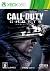 �X�N�E�F�A�E�G�j�b�N�X CALL OF DUTY GHOSTS [�����ւ���] [Xbox 360]