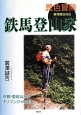 鉄馬登山家 廣澤誠吉自伝 京都・愛宕山からキリマンジャロ山へ 異色冒険