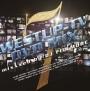 Westup-TV DVD-MIX 07 Mixxxed by DJ FILLMORE(DVD付)