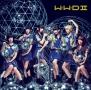 W.W.D2(A)(DVD付)