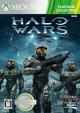 Halo Wars Xbox 360 プラチナコレクション