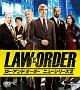 LAW&ORDER/ロー・アンド・オーダー<ニューシリーズ2>バリューパック