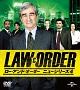 LAW&ORDER/ロー・アンド・オーダー<ニューシリーズ4>バリューパック