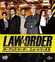 LAW&ORDER/ロー・アンド・オーダー<ニューシリーズ5>バリューパック