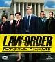 LAW&ORDER/ロー・アンド・オーダー<ニューシリーズ6>バリューパック